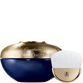 GUERLAIN - Orchidée Impériale Globale Anti Aging Pflege - Mask