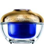 Guerlain - Orchidée Impériale Globale Anti Aging Pflege - The Neck and Décolleté Cream
