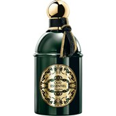 GUERLAIN - Oud Essentiel - Eau de Parfum Spray