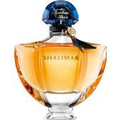 GUERLAIN - Shalimar - Eau de Parfum Spray