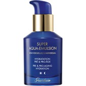 Guerlain - Super Aqua  - Universal Cream