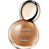 GUERLAIN - Carnagione - L'Essentiel Fluid Foundation