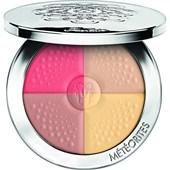 Guerlain - Complexion - Météorites Compact Powder