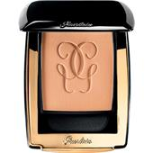 GUERLAIN - Carnagione - Parure Gold Compact Foundation