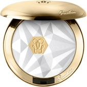 GUERLAIN - Cera - Parure Gold Setting Powder