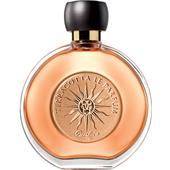GUERLAIN - Terracotta - Eau de Toilette Spray