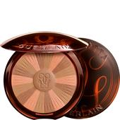 GUERLAIN - Terracotta - Light Powder