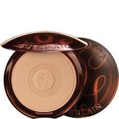 Guerlain - Terracotta - Matte Powder