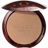 Guerlain - Terracotta - Terracotta Powder