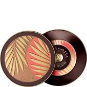 GUERLAIN - Terracotta - Under The Palms Bronzing and Blush Powder