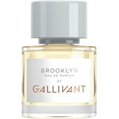 Gallivant - Brooklyn - Eau de Parfum Spray