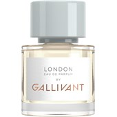 Gallivant - London - Eau de Parfum Spray