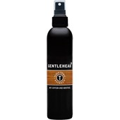 Gentlehead - Hårpleje - Scalp Tonic Refresh