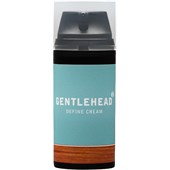 Gentlehead - Peinado - Define Cream