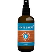 Gentlehead - Ocean Sport - Eau de Toilette Spray