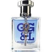 George Gina & Lucy - Blue Cosmo - Eau de Toilette Spray