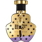 George Gina & Lucy - Collectibles - Night Star eau-de-parfum spray