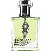 George Gina & Lucy - Jungle Jam - Eau de Toilette Spray