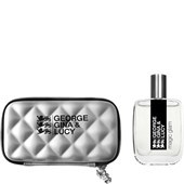 George Gina & Lucy - Magic Glam - Eau de Toilette Spray