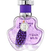 George Gina & Lucy - Think Wild - Eau de Toilette Spray
