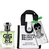 George Gina & Lucy - White Apple - Eau de Toilette Spray