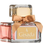 Gisada - Donna - Eau de Toilette Spray
