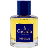 Gisada - Luxury Collection - Imperial Parfum