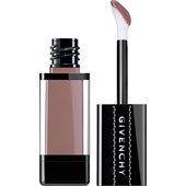 GIVENCHY - Eyes - Ombre Interdite