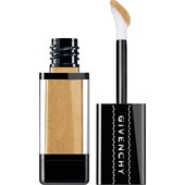 GIVENCHY - OOGMAKE-UP - Ombre Interdite