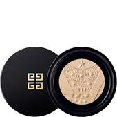 Givenchy - TEINT MAKE-UP - Bouncy Highlighter