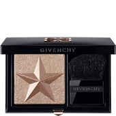 Givenchy - CHRISTMAS LOOK 2018 Midnight Glow - Mystic Glow Powder