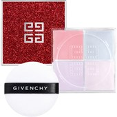 GIVENCHY - TEINT MAKE-UP - Prisme Libre