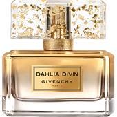 Givenchy - Dahlia Divin - Le Nectar  de Parfum