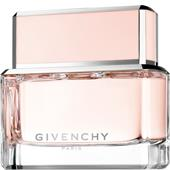 Givenchy - DAHLIA NOIR - Eau de Toilette Spray