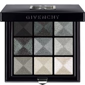 Givenchy - FALL COLLECTION 2019 ESSENCE OF SHADOWS - Le Prismissime