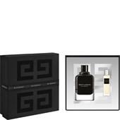 Givenchy - GENTLEMAN GIVENCHY - Geschenkset