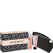 Givenchy - IRRÉSISTIBLE - Live Irrésistible Gift set