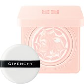 GIVENCHY - L'INTEMPOREL BLOSSOM - Compact Cream SPF 15