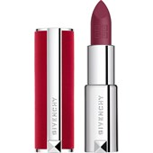 GIVENCHY - LIPPEN MAKE-UP - Le Rouge Deep Velvet