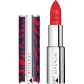 GIVENCHY - Lips - Le Rouge Édition Couture 2019