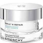 Givenchy - SMILE'N'REPAIR - Cream