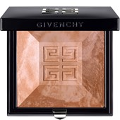 GIVENCHY - MAQUILLAGE POUR LE TEINT - Healthy Glow Powder Marbled Edition