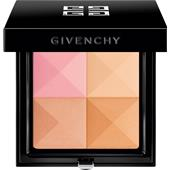 GIVENCHY - TEINT MAKE-UP - Le Prisme Visage