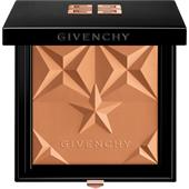 Givenchy - TEINT MAKE-UP - Poudre Bonne Mine