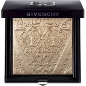Givenchy - MAQUILLAJE TEZ - Teint Couture Shimmer Powder