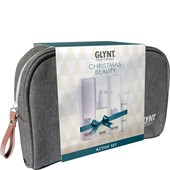 Glynt - Active - Active Care Set
