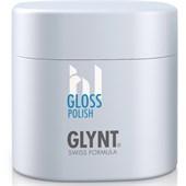 Glynt - Błyszczyk - Gloss Polish hf 1