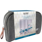 Glynt - Hydro - Hydro Care Set