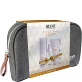 Glynt - Nutri - Christmas Beauty Set
