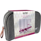 Glynt - Revital - Revital Care Set
